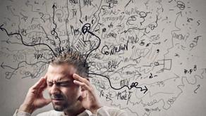Distorsioni cognitive che provocano disagio