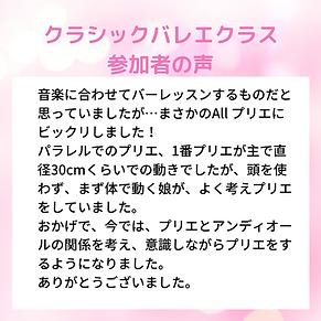 image2 (11).png