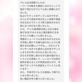 image1 (12).png