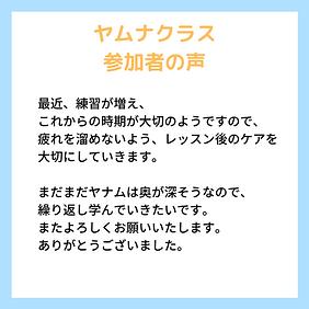 image0 (4).png