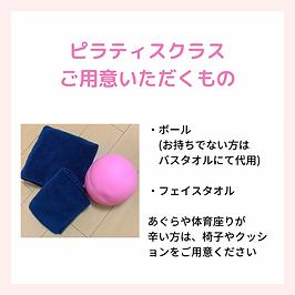 image1 (13).png