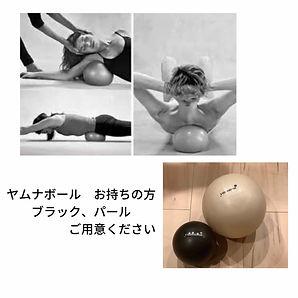 ヤムナ_210317_0.jpg