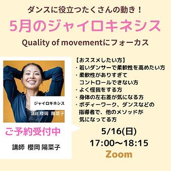 image1 (2).png