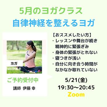 image0 (2).png