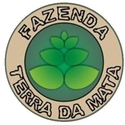 Logo Fazenda.jpg