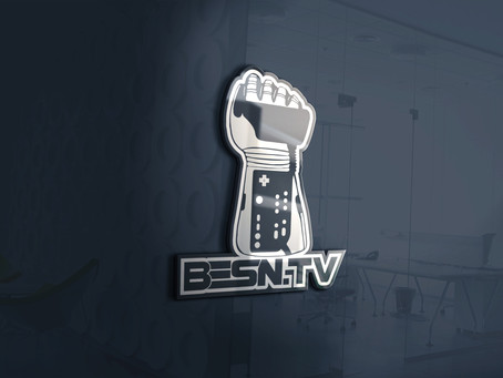 A Statement from the BESN.TV Squad
