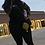 Thumbnail: Honey Dipp Nails Tank and Big Dipp Tights Combo