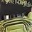 Thumbnail: Honey Dipp Nails Tank