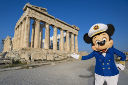 Athens-Mickey1