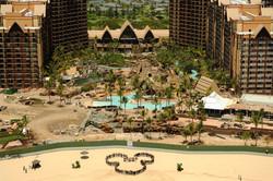 Aulani-Disney-Resort-Hawaii