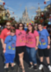 Moorby family Magic Kingdom.jpg