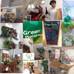『つくばみらい市にOPEN』つくばみらい市陽光台にヘアサロン(Green Belle)グリーンベルOPENのご案内