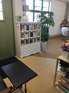 Green Belle 陽光台 みらい平付近 美容室 green belle グリーンベル 素材美 ANNEX 中山 嘉明 床屋