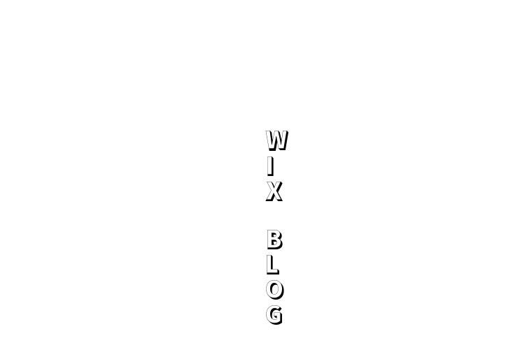 ⇦ CONCEPT | QUESTION ⇨