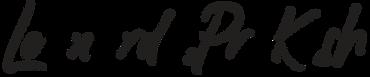 LeonardoPrakash_Logo_Black_Big.png