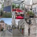 Val_in_Paris_18e_Collage 2.jpg