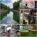 Val_in_Paris_10e_collage1.jpg