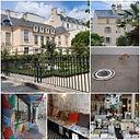Val_in_Paris_3e_collage.jpg