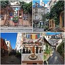 Val_in_Paris_11e_collage.jpg