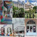 Val_in_Paris_4e_Collage.jpg