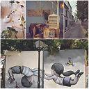 Val_in_paris_13e_collage.jpg