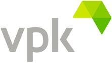 VPK unifie ses marques dans le carton ondulé