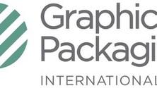Graphic Packaging acquiert...