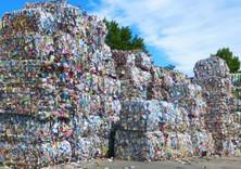 Un rapport parlementaire sur le recyclage intéressant mais incomplet