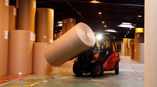 Gt-Logistics-industrie-papier.jpg