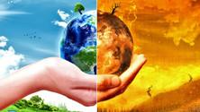 L'augmentation de la production papetière en France permet de lutter contre le changement climatique
