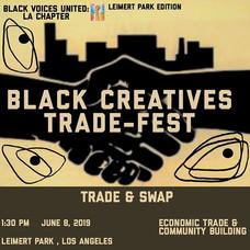 Los Angeles #creatives, #artists, #entre