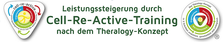 Logo Theralogy.PNG
