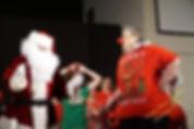 Rudolphs2.jpg