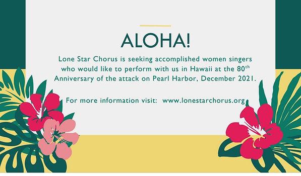 Aloha..JPG