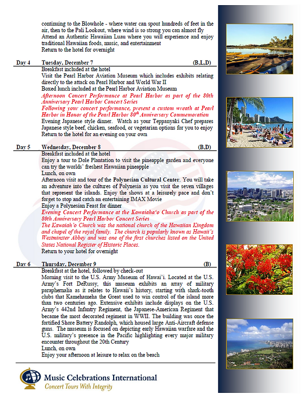 Itinerary Page 2.png