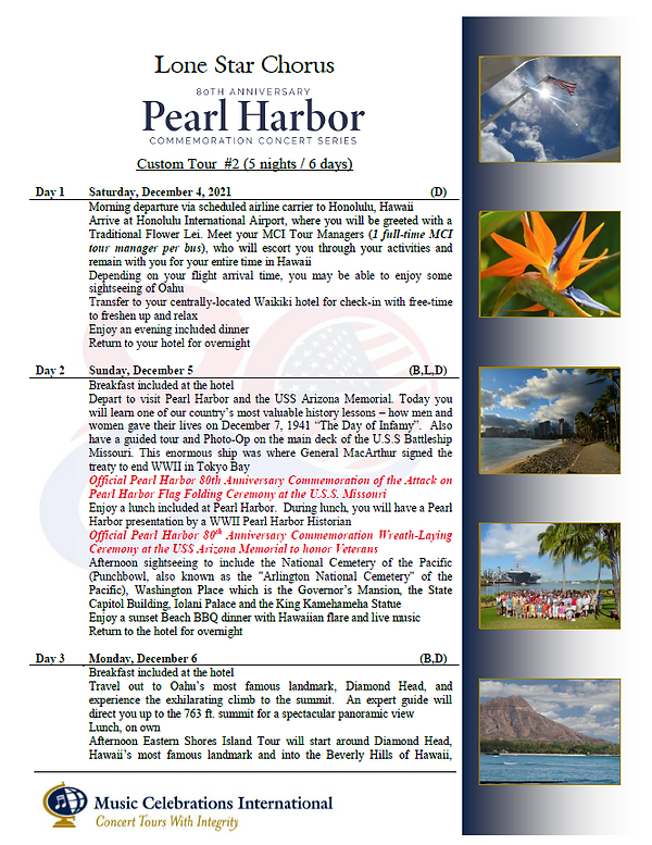 Itinerary Page 1.png