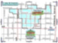 433_Map-cropped-9.JPG