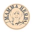 Circle-Mammaherb-logo1.png