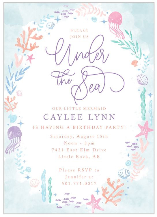 Basic Invite : Where to Find Custom Invitations