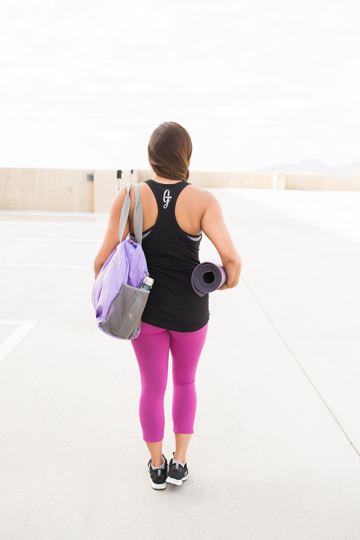 Essential Things To Do Post-Workout