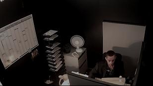 Screen Shot 2021-02-20 at 4.56.47 PM.png