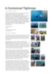 PDFtoJPG.me-1 (1).jpg