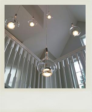 van den Bosch Verlichting | Home | foto\'s