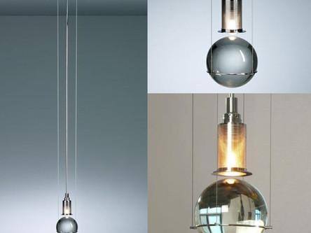 Licht: Ken je design klassiekers, dag 4
