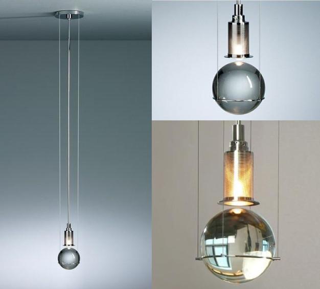 Licht: Ken je design klassiekers, dag 4   van den Bosch Verlichting ...