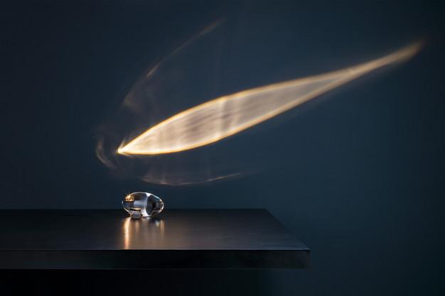Nieuw in onze showroom | van den Bosch Verlichting | Home