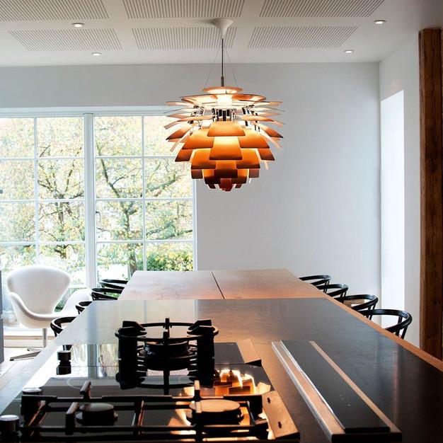 Licht: Ken je design klassiekers, dag 6 | van den Bosch Verlichting ...