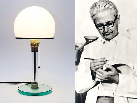 Licht: Ken je design klassiekers, dag 10