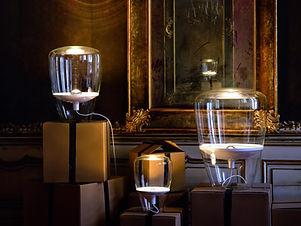 Design verlichting Lichtadvies