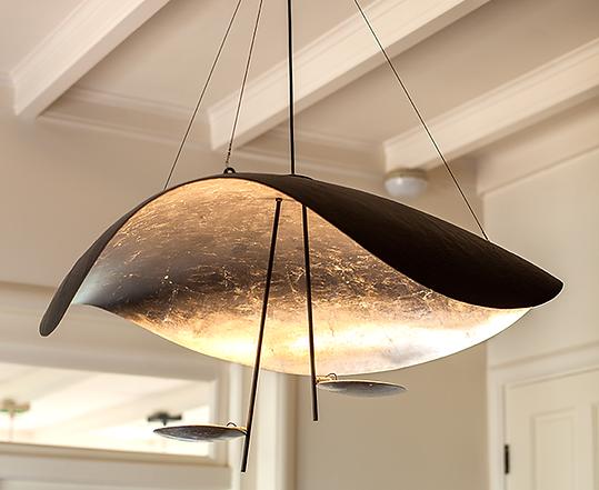 van den Bosch verlichting | project 3